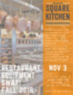 restaurant!equipmentswap.png