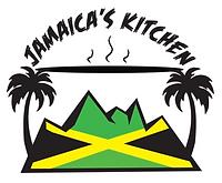 Jamaicas Kitchen Logo.png