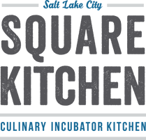 square kitchen logo final on white 20 co