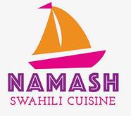 Namash Logo.jpg