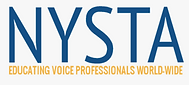 NYSTA voice professional