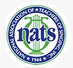 Nats Membership