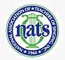 Nats Member