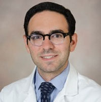 Dr. James Azzi .jpg