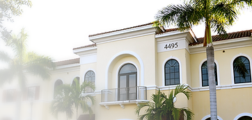Dr. Azzi - The Palm Beach Center for Fac