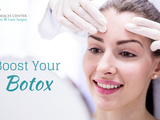 How to Make Botox Last Longer