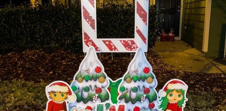 Yard Christmas 2.jpg