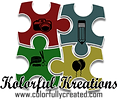 kolorful kreations logo .png