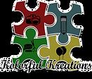 kolorful kreations logo .png