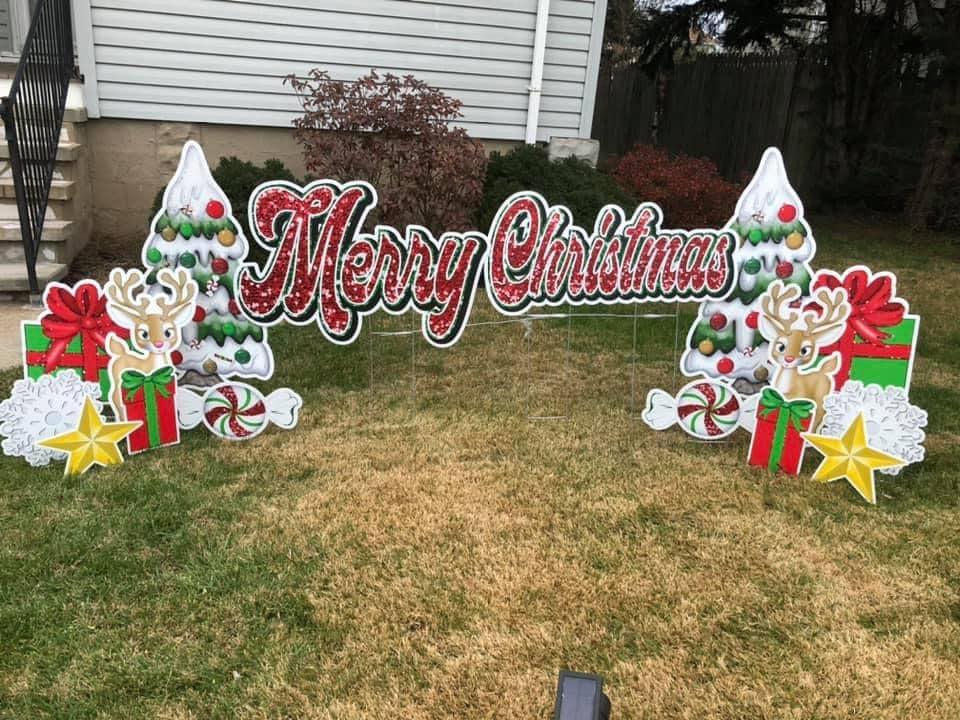 Yard Christmas.jpg