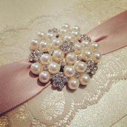 #theseptemberrose #custominvitations #luxuryinvitations #handmadeinvitations #weddinginvitations #sw