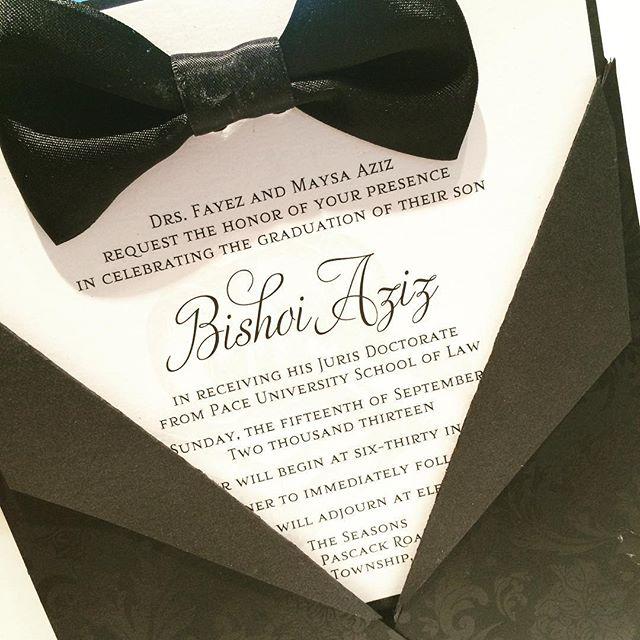 #custominvitations #newjerseyparty #statenislandwedding #theseptemberrose #statenisland #partyinvita