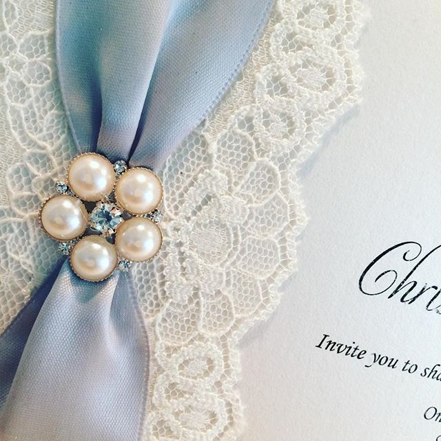 #theseptemberrose #custominvitations #luxuryinvitations #handmadeinvitations #weddinginvitations #la