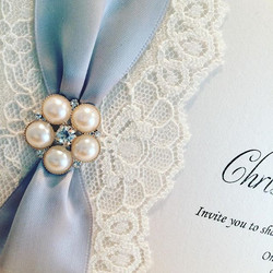 #theseptemberrose #custominvitations #luxuryinvitations #handmadeinvitations #weddinginvitations #la