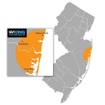 map of New Jersey-1.jpg