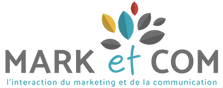 Logo-Mark-et-Com-Stephanie-Ouvr-Longueur