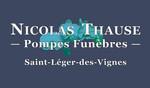 Nicola Thause Saint Léger des Vignes