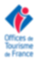 logo_Offices_de_Tourisme_de_France.jpg