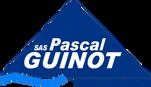 TP Pascal GUINOT