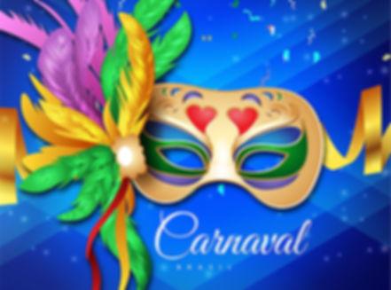 Carnaval buffet azevedo.jpg