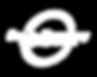Live in Harmony Logo