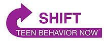 Pivot Teen Behavior Now