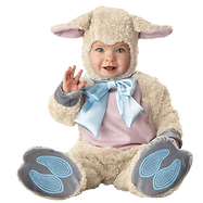 baby_PNG51762.png
