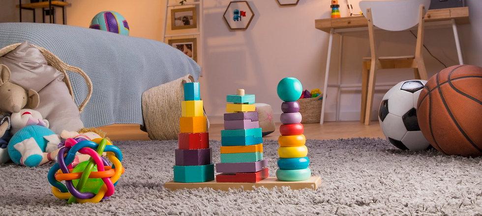child-toys-still-life.jpg