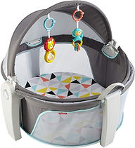 fisher price on the go basket.jpg