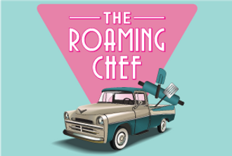 The Roaming Chef