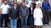 XX Reunión CIMAC