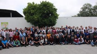 Asamblea Regional NL-Reynosa