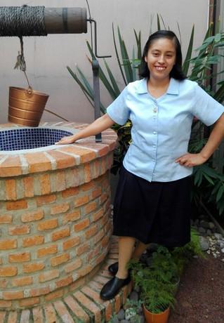 Mi experiencia en Guadalajara