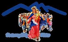 Salesianas de México