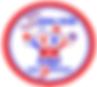 logo inter XX.png