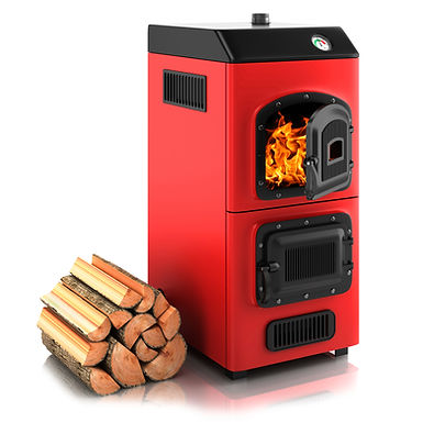 Advancing Wood Heater Innovation