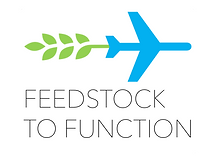 Feedstock to Function tool