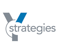 Ystrategies Announces Science and Technology Board
