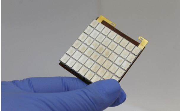 Low-Cost High-Reliability Thermoelectrics for Waste Heat Conversion