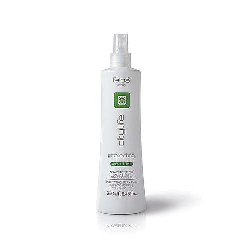 Moringa - Protecting Hair Spray