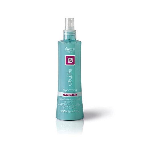 Hair Treatment - Instantaneous Restoring Spray