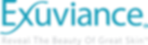 Exuviance_logo.png
