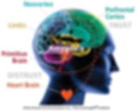 conversational-inteligence-the-success-lab