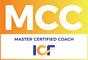 CredentialBadges_MCC.png