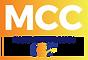 CredentialBadges_MCC.png