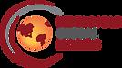 DGL logo.png