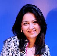 Maliha Subhani