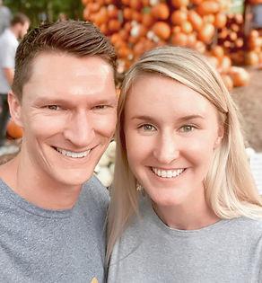 Emily and Alan2.jpg