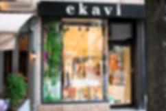 ekavi storefront web.jpg