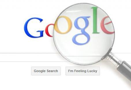Guatemala y Costa Rica los que más usan Google en la región